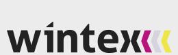 wintex.es Logo